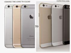 Apple iphone 7s price in India