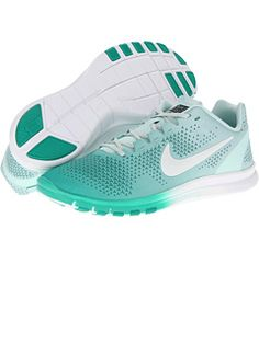 124 Best Cute Nike running shoes  3 images  12a24f217