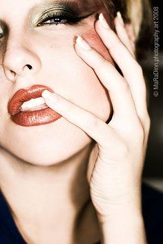 Stunning Eye Makeup pics  #fashion #style #beauty #eyes #makeup #cosmetics #glitter #eyeliner #eyeshadow #color #lashes #trend #bright #bold #smokey #rock #goth #pinup #glam