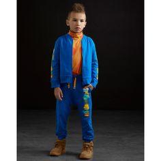 Fall Winter, Autumn, Kids Wear, Sustainable Fashion, Organic Cotton, Kids Fashion, Designer Kids, Style Clothes, Pattern