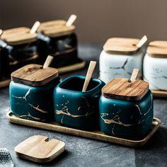 Kitchen Labels, Kitchen Gifts, Kitchen Items, Kitchen Decor, Kitchen Gadgets, Kitchen Jars, Pantry Labels, Kitchen Products, Kitchen Tools