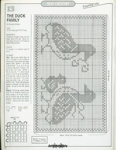 Magic crochet № 94 - Edivana - Álbumes web de Picasa