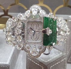 Diamond Jewelry Most Expensive considering Jewellery Exchange Villa Park; Jewellery Kundan even Estate Jewelry Stores Near Me Diamond Pendant Necklace, Diamond Jewelry, Pendant Jewelry, High Jewelry, Jewelry Accessories, Jewelry Stores, Jewellery, Expensive Watches, Stylish Watches