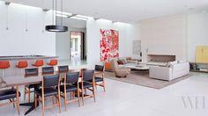mid-century-modern-house-ca-william-hefner-6-dining-living-combo.jpg