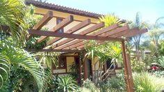Excelente casa em Praia do Forte, localização privilegiada em condomínio de alto padrão e com excelente mobília  Veja mais aqui - http://www.imoveisbrasilbahia.com.br/praia-do-forte-excelente-casa-em-a-venda