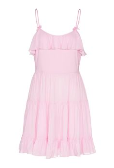 Image for Cutie Pie Babydoll Nightie from Peter Alexander Pretty Outfits, Fall Outfits, Cute Outfits, Fashion Outfits, Pastel Fashion, Kawaii Fashion, Bodysuit, Bikini, Lookbook