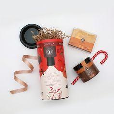 Упаковка для наборов для шугаринга Drinks, Drinking, Beverages, Drink, Beverage