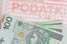 6600 kwoty wolnej już od 2017 r. Zyska około 3 mln najmniej zarabiających podatników  Ministerstwo Finansów przygotowało propozycję wprowadzenia już od 2017 roku podwyższonej kwoty wolnej dla płatników podatku PIT. Więcej szczegółów w naszym biurze rachunkowym.  http://zory.znanefirmy.pl/biuro-rachunkowe-medtax.html www.medtax.com.pl