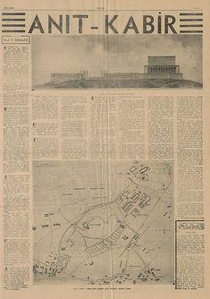 Anıtkabir Ulus 10.11.44 - Anıtkabir - Vikipedi