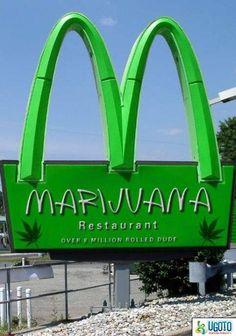Marijuana marijuana