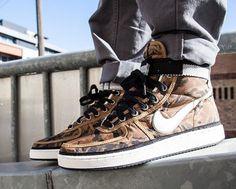 96 Best Sneakers  Nike Vandal images  09662ac60b7b