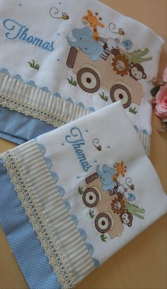 Baby Applique, Baby Embroidery, Machine Embroidery Patterns, Baby Sheets, Baby Crib Bedding, Baby Sewing Projects, Baby Burp Cloths, Baby Crafts, Applique Designs