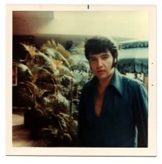 Hawaii, 1969