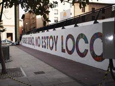 Séptimo Asalto. Festival Internacional de Arte Urbano  http://www.blogdearte26.es/septimo-asalto/#