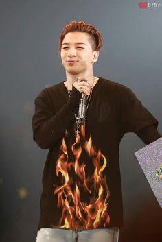 i bleed black and yellow  : 160501 Taeyang- VIP Fanmeeting in Nagoya  DO NOT...