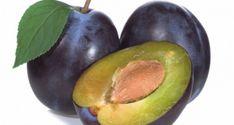 Ezt teszi a szilva szervezeten belül. Ha ezt hamarabb tudtuk volna… Eggplant, Avocado, Vegetables, Fruit, Food, Lawyer, Essen, Eggplants, Vegetable Recipes