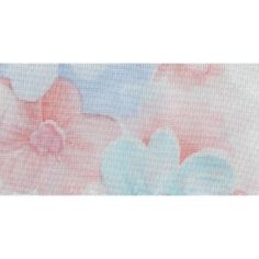 Lace Heaven's tricot trim Lace Trim, Sewing, Tricot, Dressmaking, Couture, Stitching, Sew, Lace Overlay, Costura