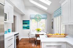 HGTV's Picks: The Hottest Color Right Now   Color Palette and Schemes for Rooms in Your Home   HGTV