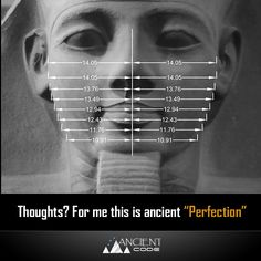 Ancient Code Deciphering History Together. Archaeology, History and the the Unexplained phenomena. The Black Knight, Facts, Pyramids and more. Aliens And Ufos, Ancient Aliens, Ancient Art, Ancient Egypt, Ancient History, Lost Technology, Bizarre, The Secret History, Egyptian Art