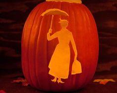 Fall fun decor! Mike Wazowski pumpkin | Fun fall pumpkin Decor Mike ...