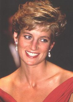 #Princess #Diana