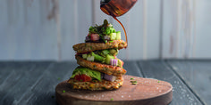 Corn-Fritters-with-Avacado-Salsa