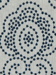 Free shipping on Robert Allen luxury fabrics. Search thousands of designer fabrics. Always first quality. $5 swatches. Item RA-227859.
