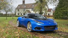 AutoLibs - 2018 Lotus Evora Sport - Launched in Lotus' year and ahead of its anniversary celebrations, the new Lotus Evo. Luxury Sports Cars, Cheap Sports Cars, British Sports Cars, Sport Cars, Lotus Auto, Lotus Car, Lotus Evora, Lotus Models, Lotus Sports Car