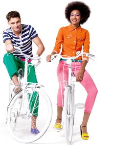 http://www.benetton.com/woman/campaign/ss12_woman_campaign_5/