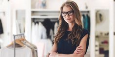anatakti.gr: Τα 5 πράγματα που δεν πρέπει να φορέσεις ποτέ στη ...