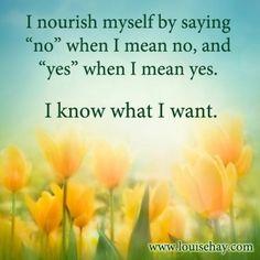 #beproudofwhatyoulike #bethennyfrankel #becomebetter #honesty #fitlifetv #drewcanole #takingaminuteforme #momoftwins #momtrepreneur #entrepreneuer #youdecide #youknowwhatsbestforyou #youareapriority #ilovemyself #iloveyoutoo #livingmypassions #livelife #louisehay #inspiration #motivation #bodybybeth #fortunebuilders