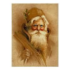 Risultati immagini per raug Claus