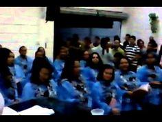▶ Congresso AD ITANGUA - YouTube