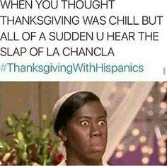 80fa3a1ba4f6a91e9bd751414e900d90 gossip girl spanish quotes thanksgiving with hispanics quotes & memes pinterest,Thanksgiving With Hispanic Families Memes