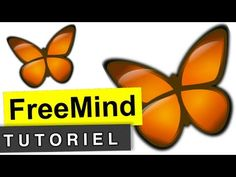 TUTORIEL FreeMind - YouTube
