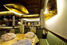 À la Carte Gourmetrestaurant Stuttgart: Zur Weinsteige   Beste 10