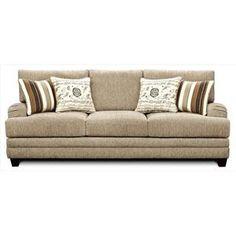 Microfiber sofa Nebraska furniture mart and Nebraska on