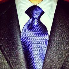 Ties' Meme (Nicky Knot N.4) #tiesmeme