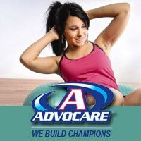 What an Amazing Journey!!!  Call us today to start your 24 Day Challenge and be a part of a great TEAM!!   www.advocare.com/02103435