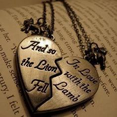 Twilight Saga Quotes, Twilight Series, Twilight Movie, Vampire Twilight, Edward Cullen, Edward Bella, Lion And Lamb, Twilight Edward, Bella Swan