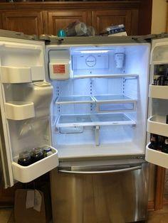 Home Appliances Akron Ohio