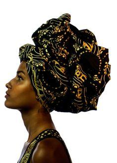 644088f5324d Com o objetivo de criar uma vertente de moda afro-brasileira, Goya Lopes  passou