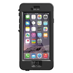 LifeProof防水防塵耐衝撃ケースnuud for iPhone6, http://www.amazon.co.jp/mn/landing/2221688051/ref=topnav_deals/375-4437891-3751645/ref=cm_sw_r_pi_gb_EP9Lvb1Y09XJG