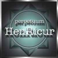 "6462 Perpetuum by Heinz Hoffmann ""HenRicur"" on SoundCloud"