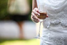 Combien dalcool pour reception mariage - calculateur d alcool