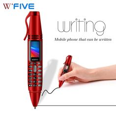 Bluetooth, Cell Phone Prices, Gmail Sign, Mobile Phone Price, Mobile Phones, Camera Phone, Display Resolution, Ballpoint Pen, Shopping