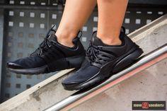 Nike Kids Presto