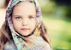 I want more Photoshop Actions...these you can buy from Florabella Collection are gorgeous!