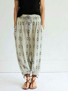 Looks Style, Style Me, Girl Style, Estilo Hippie, Ace And Jig, Mode Boho, Mode Inspiration, Fashion Inspiration, Mode Outfits