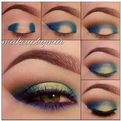 Eyeshadow try this